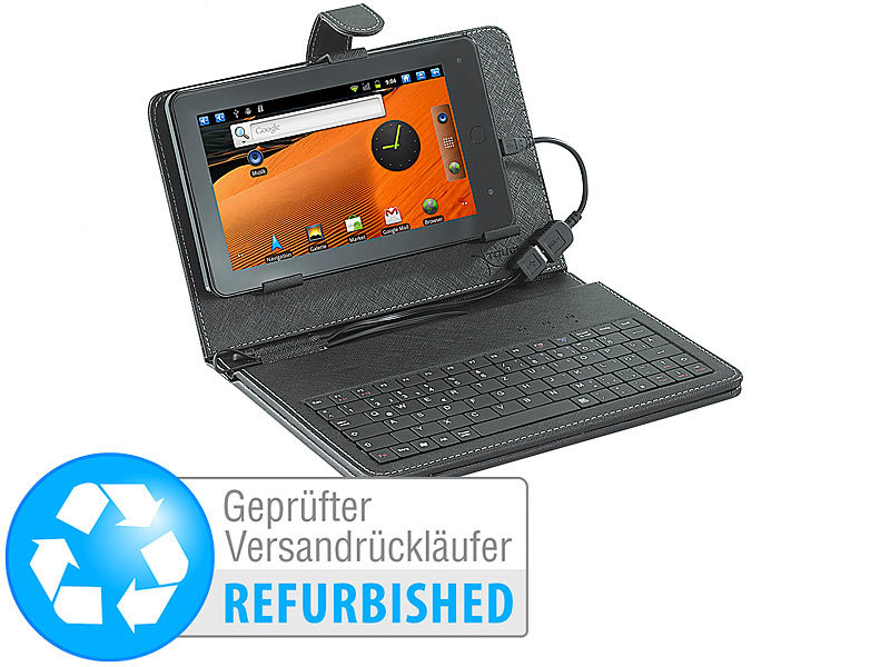 "; Android-Tablet-PCs (ab 9,7"") Android-Tablet-PCs (ab 9,7"")"