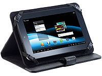 "; Android-Tablet-PCs (ab 9,7"") Android-Tablet-PCs (ab 9,7"") Android-Tablet-PCs (ab 9,7"")"