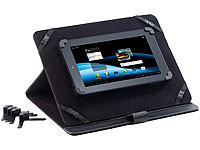 "; Android-Tablet-PCs (MINI 7"") Android-Tablet-PCs (MINI 7"") Android-Tablet-PCs (MINI 7"") Android-Tablet-PCs (MINI 7"")"