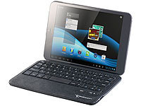 "; Android-Tablet-PCs (MINI 7"") Android-Tablet-PCs (MINI 7"")"