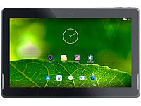 "TOUCHLET 13,3""-Tablet-PC X13.Octa mit 8-Kern-CPU, Android 5.1, Full HD; Windows Tablet PCs, Android-Tablet-PCs (ab 7,8"") Windows Tablet PCs, Android-Tablet-PCs (ab 7,8"") Windows Tablet PCs, Android-Tablet-PCs (ab 7,8"")"
