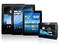 "; Android-Tablet-PCs (ab 9,7"")"